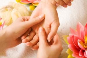 tratamiento-de-manos